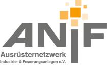 Ausrüsternetzwerk ANIF